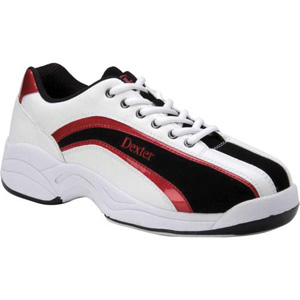 Shoes. Bowling shoes online